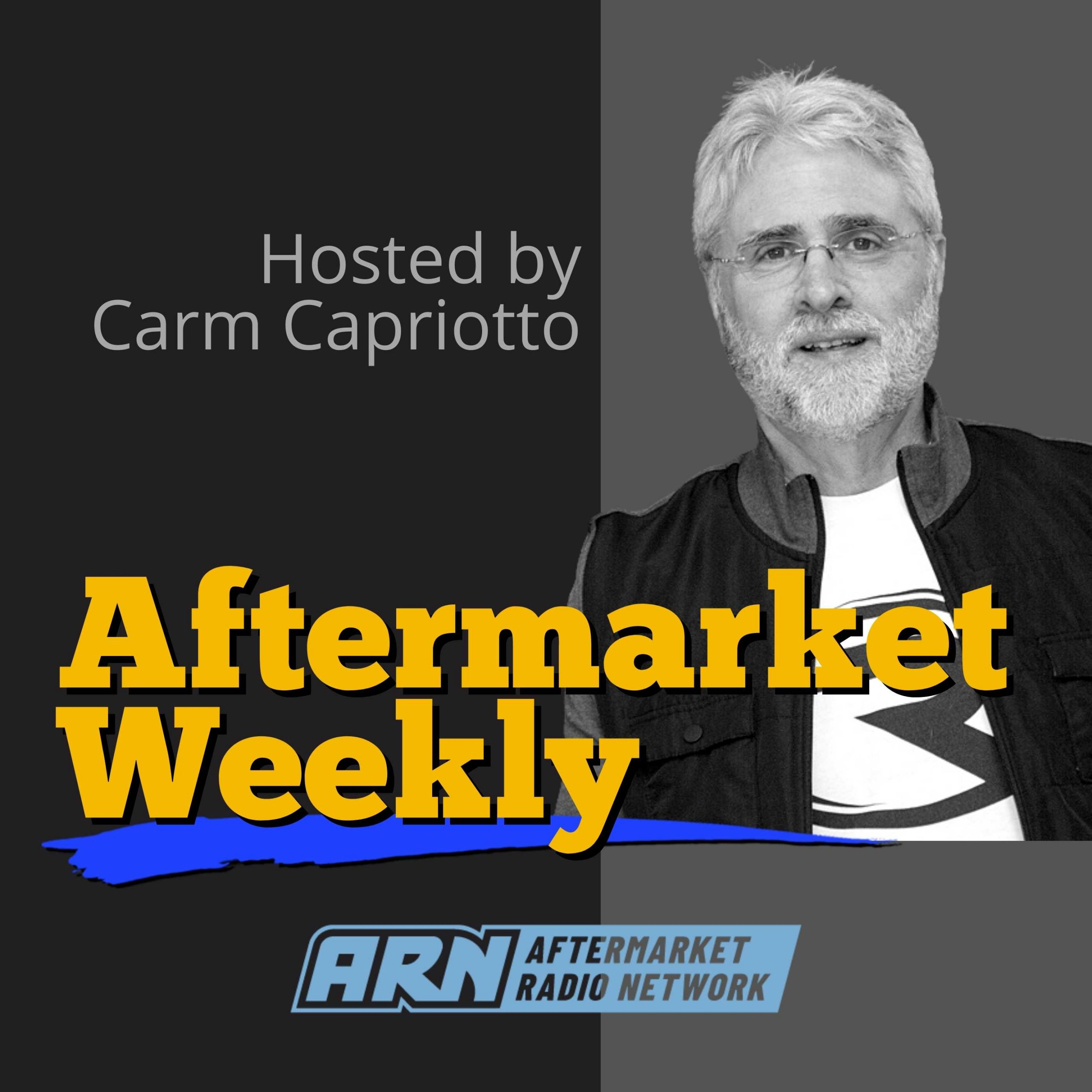 Aftermarket Weekly Cover Art V 3 JPEG 28x28